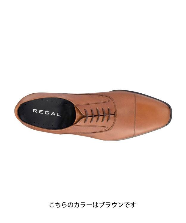 REGAL FOOT COMMUNITY 【リーガルドレス】ビジネス/ストレートチップ