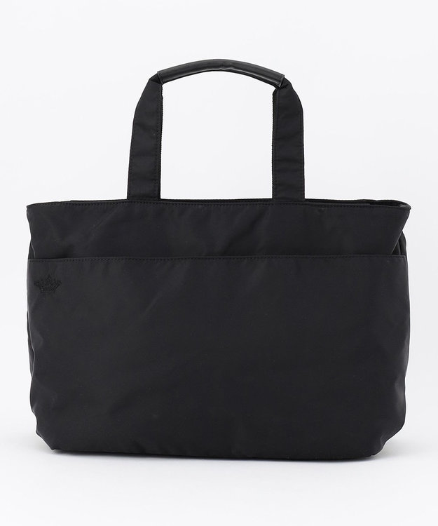 TOCCA CIELO TOTE トートバッグ