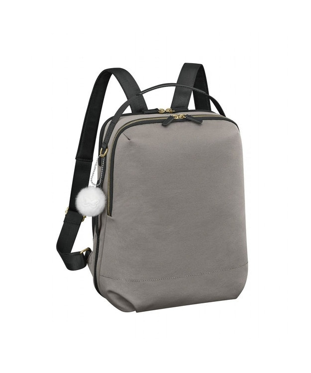 ACE BAGS & LUGGAGE 《カナナプロジェクト》リュックサック A4/13inch 2気室 SP-2 31733