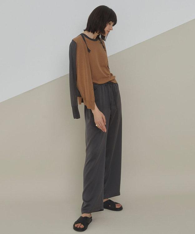 BEIGE, 【S-size】AMIRAT / カーディガン