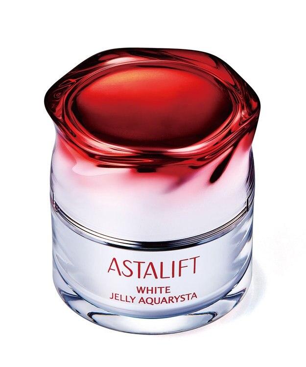 ASTALIFT アスタリフト ホワイト ジェリー40g