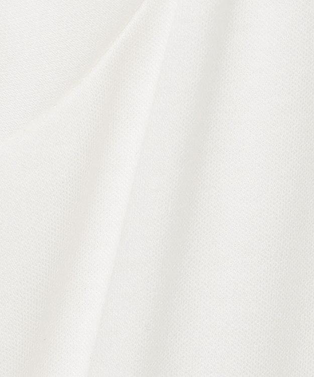 自由区 【UNFILO・Sサイズ有】プリントパンツ セットアップ(検索番号:UK22)
