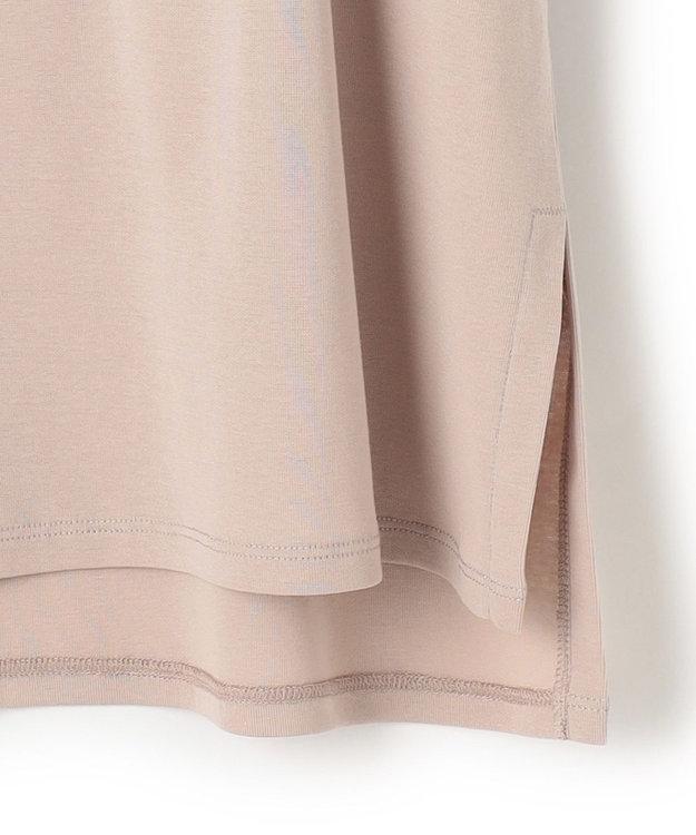23区 【ONWARD MAG】半袖  IT Tシャツ