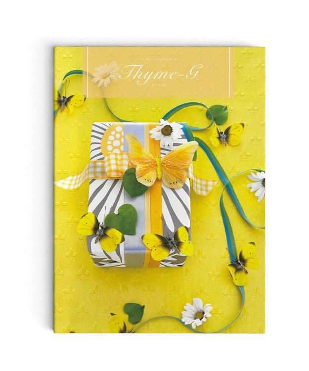antina gift studio ベストコレクションG <Thyme-G(タイムG)>