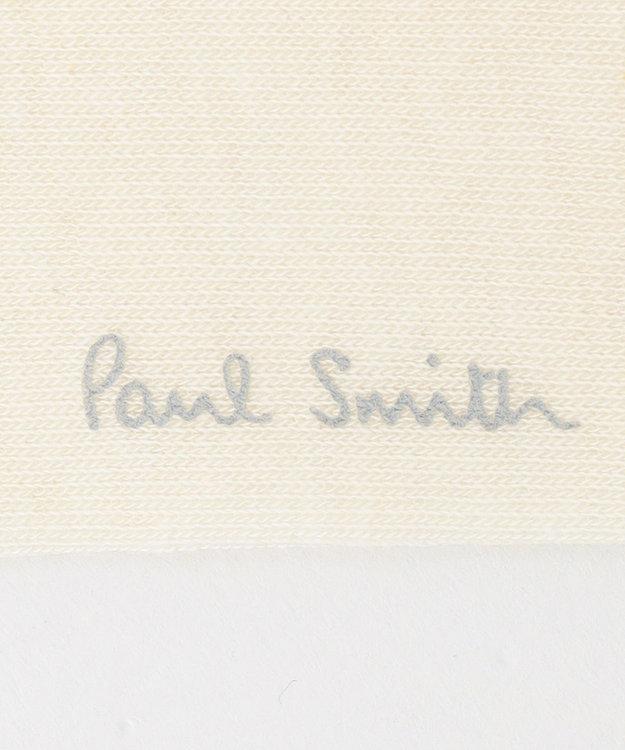 Paul Smith RITA DOTS ソックス