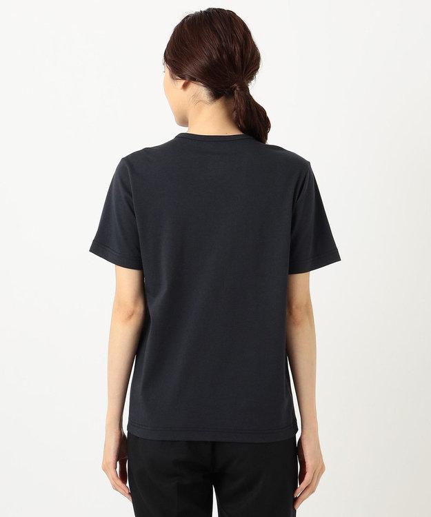 Paul Smith 【LOUNGEWEAR】アートTシャツ