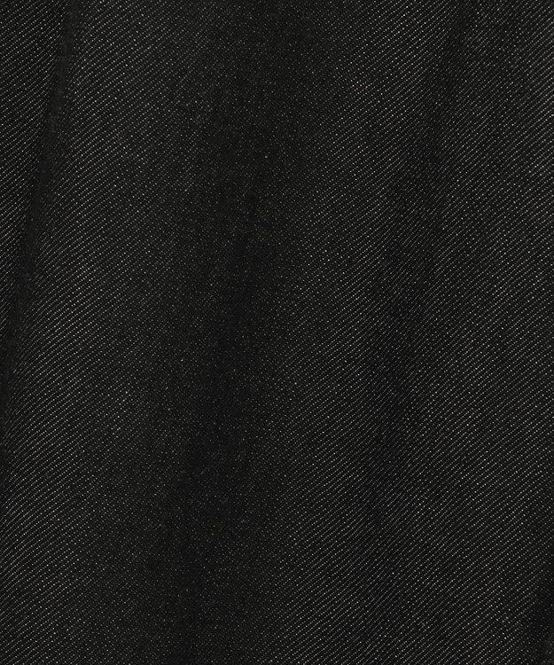 ICB 【マガジン掲載】 Denim デニム(番号CK29)