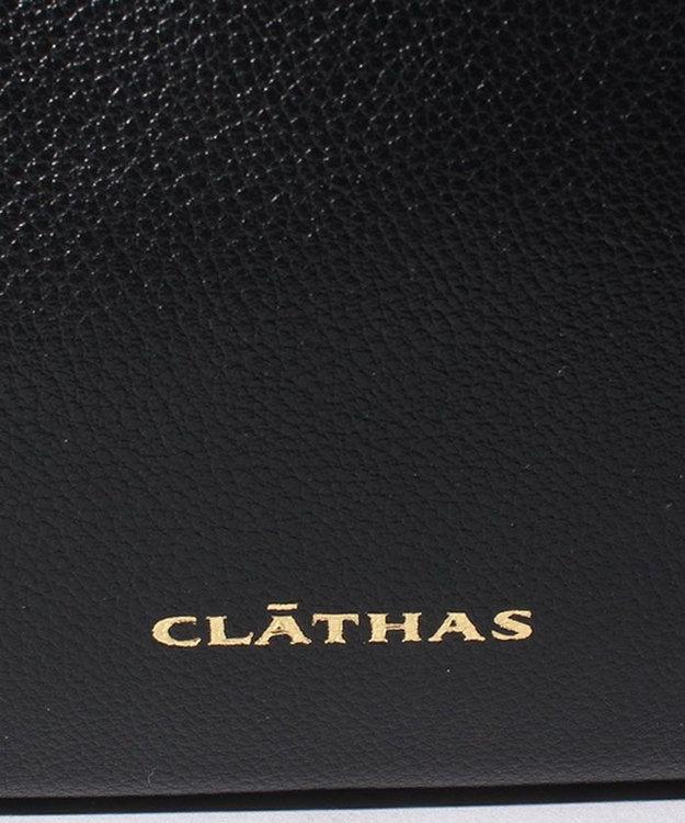 CLATHAS グリーズ 2WAYバッグ