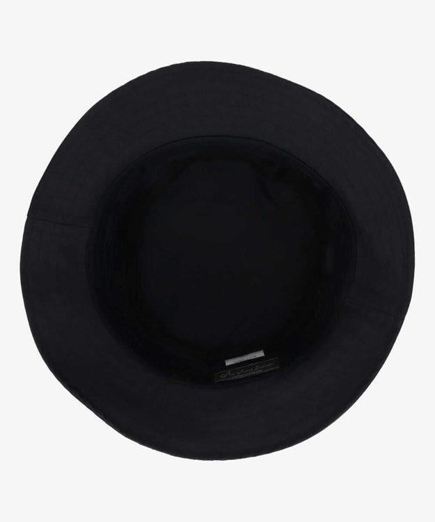 Hat Homes 【Mighty Shine/マイティーシャイン】 NYLON BUCKET HAT