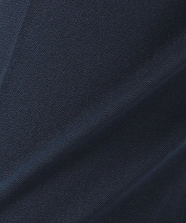 JOSEPH 【 柚香 光さん着用・洗える】ライトギャバ テーパードパンツ