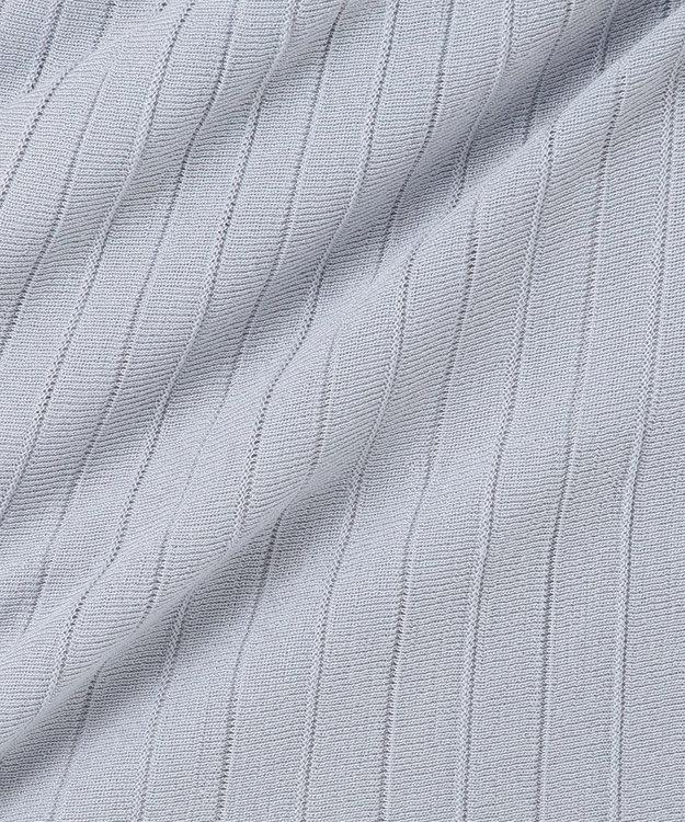 組曲 S 【セットアップ対応】ライトニットアップ ニットスカート