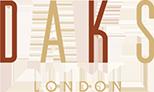 DAKS LONDON