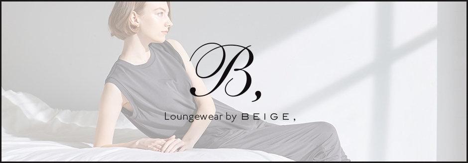 BEIGE, B,